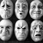 como controlar mis emociones