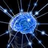 video que es inteligencia emocional
